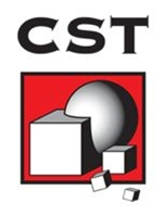 CST – Computer Simulation Technology